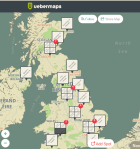 https://uebermaps.com/maps/4732-university-of-the-future-project